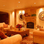 Design A Sofa Indoor Design A Family Room With A Sofa And A Table Then Added
