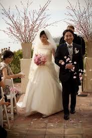 wedding wishes japan 14 best japanese garden nuys wedding images on
