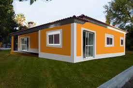 Casa Bonita Home Decor Colores Jpg 1600 1067 Karina Avendano Pinterest