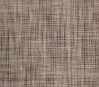 outdoor chair fabric ohio trm furniture