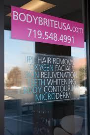 Teeth Whitening Colorado Springs Home Body Brite Body Brite
