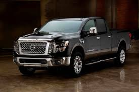 cummins nissan lifted 2016 nissan titan xd new wallpaper 2016 nissan titan 2016 titan