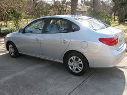 land wind interior preachers and horse thieves car review 2010 hyundai elantra gls