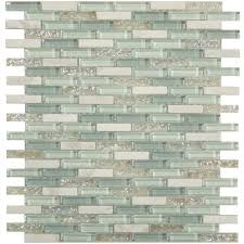 powell kitchen islands tiles backsplash aspect backsplash 36 deep cabinet white