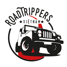 safari jeep clipart homepage road trippers vietnam the hai van experience