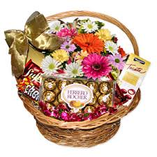 flowers and chocolate s day candy gifts mothers day flowers and chocolates