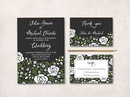 Wedding Stationery Sets Best 25 Lilac Wedding Invitation Sets Ideas On Pinterest Lilac