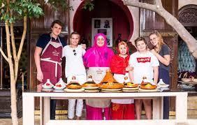 atelier cuisine enfants atelier cuisine enfants lotus chef marrakech cour cuisine