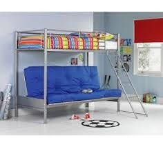 ikea u0027lo u0027 child u0027s loft bed adjustable to 3 heights in hove