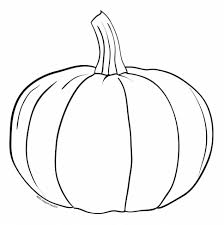 how to draw a pumpkin on a chalkboard tags how to draw a punkin