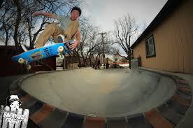 Backyard Skateboarding Backyard Crash Archives Team Pain Skate Parks