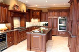 Distressed Wood Kitchen Cabinets Solid Wood Kitchen Cabinets U2013 Guarinistore Com