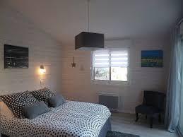 numero chambre des metier la chambre des metier beautiful inspirant numero chambre des metiers