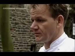 cauchemar en cuisine gordon ramsay vf cauchemar en cuisine uk s1eps01
