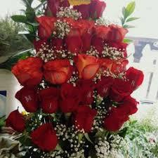 florist ga nena s florist 20 photos florists 1870 atlanta hwy