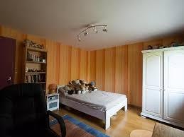 chambre à louer grenoble location immobilier à grenoble 3 appartements chez particulier à