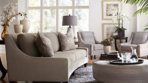 transitional living room furniture awesome living rooms havertys furniture transitional living room