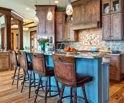 blue kitchen island kitchen kitchen island with stools finest kitchen island on