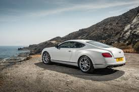 phantom bentley 2017 bentley continental gt reacquainted love mark gp gallivan
