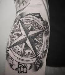 28 beautiful scenery tattoo design beautiful scenery tattoo