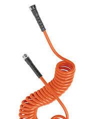 Indoor Faucet To Garden Hose Connector - faucet to garden hose adapter faucet adapter for garden hose
