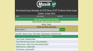 download mp3 free dangdut terbaru 2015 access bagimp3 wapka mobi bagimp3 download lagu mp3 2016 gratis
