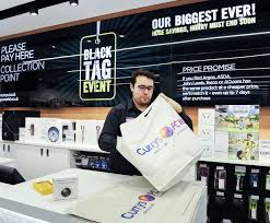 app to collect best black friday deals currys pc world black friday the best deals from its u0027biggest