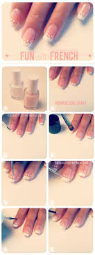 25 and easy nail tutorials style motivation