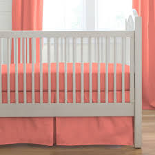 Crib Bedding Separates Solid Color Crib Bedding Separates Glamorous Bedroom Design