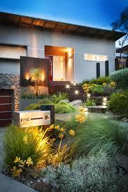 30 idées de conception d u0027entrée modernes pour votre maison grand