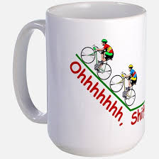 bicycle gifts merchandise bicycle gift ideas apparel cafepress