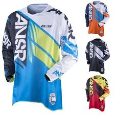 wee motocross gear 42 best 2016 answer motorcross gear images on pinterest dirt bike