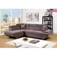 Sleeper Sectional Sofa With Chaise Sectional Sleeper Sofa With Chaise