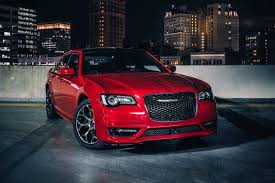 red velvet bentley 2018 chrysler 300 pricing for sale edmunds