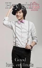 Lee Min Ho Memes - funny lee min ho quickmeme