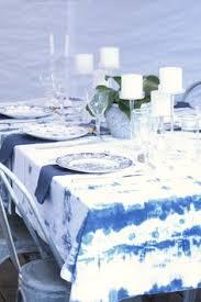 yom kippur at home thrifitng a yom kippur table setting chai home yom kippur