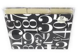 Decorative Hanging File Boxes Decorative File Folders Anna Griffin Caravan Dream Decorative