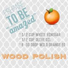 Homemade Wood Polish Cleaner 1 by 339 Best Doterra Essential Oils Images On Pinterest Essential