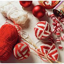 55 balls to knit by arne carlos