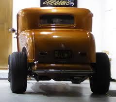 Vintage Ford Truck Parts Sacramento - sacramento classic car u0026 parts swap meet aka reno swap meet