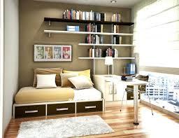 meuble pour chambre adulte chambre mur bleu meuble chambre armoire chambre