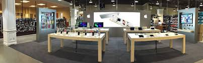 black friday microcenter 2017 apple showcase micro center
