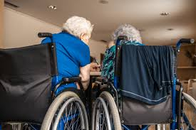 medicaid how nursing homes will if senate health care bill passes