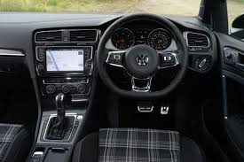 volkswagen dashboard volkswagen golf gtd review pictures volkswagen golf gtd steering