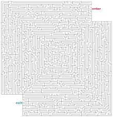 printable hard maze games hard maze games to print mazes to print hard cutout mazes