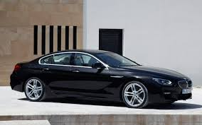 2013 bmw m6 gran coupe confirmed bmw m6 gran coupe launching in 2013