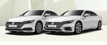 volkswagen white car volkswagen arteon colour guide with prices stable vehicle contracts