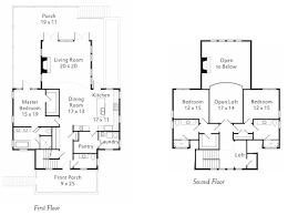 kiawah island dream home inspired by coastal low country