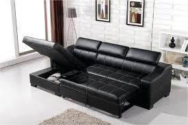 costco bedroom furniture reviews saswonderful sa fair dayton store
