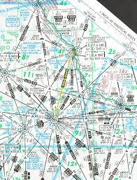 Manzanillo Mexico Map by Flight To Manzanillo